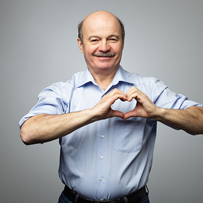 Tips To Keep The Heart Healthy